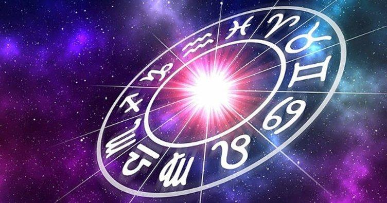 Ocak Ayı Hangi Burç? 2020 Ocak Ayında Doğanların Burcu Ve Özellikleri Nelerdir?