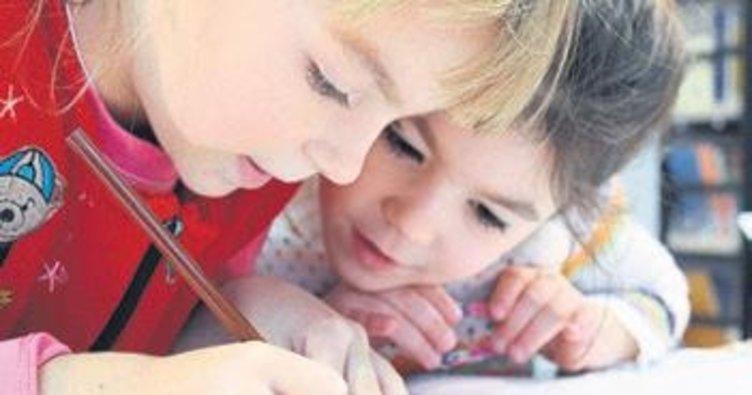Çocuklarda okul korkusu uyarısı