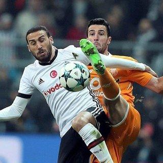 Spor yazarları Beşiktaş-Porto maçını yorumladı