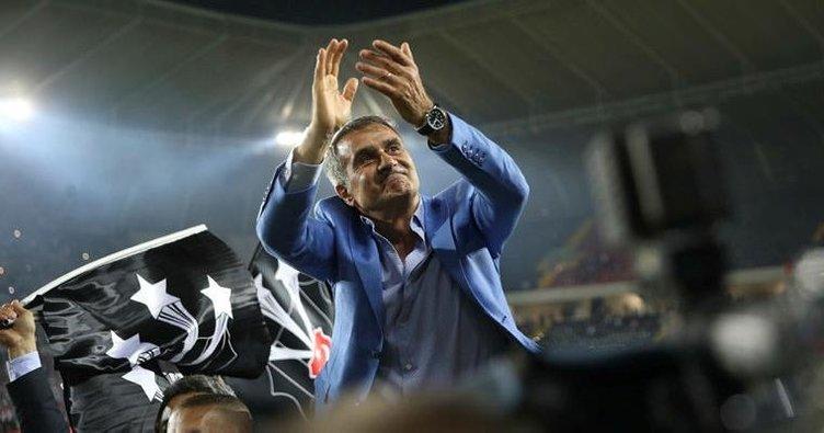 1 UEFA Şampiyonluğu'na 1 milyon Euro yazın!