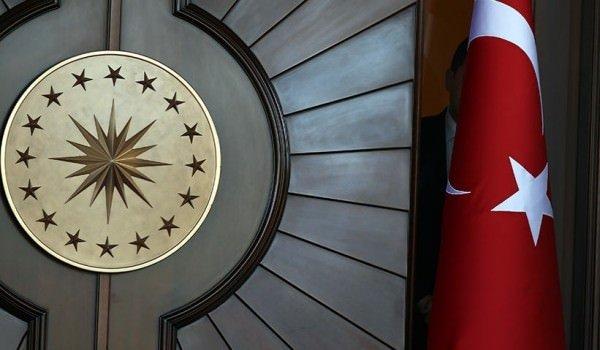 Eski liderler başkanlık sistemi için bakın ne demişti