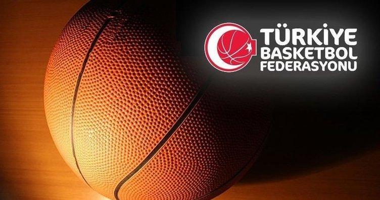 ING Basketbol Süper Ligi'nin yeni takımı Lokman Hekim Fethiye Belediye oldu!