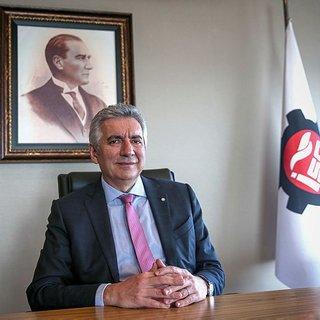 İSO Başkanı Bahçıvan: Dövizle borçlanmada ölçü kaçtı