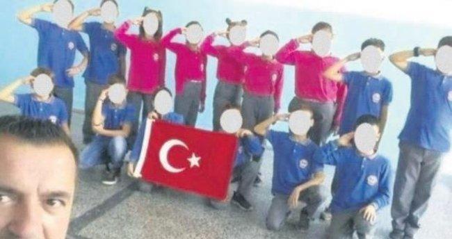 Kosova Eğitim Bakanlığı'ndan skandal karar