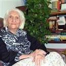 Melahat Aksoy, İzmir'de vefat etti.