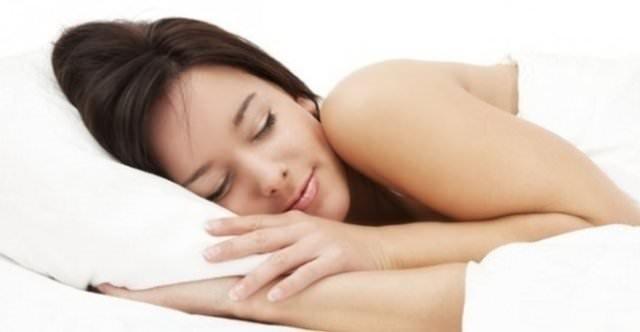 Uyurken bir şeyler öğrendiğinizi biliyor muydunuz?