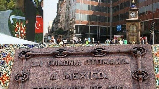 Atatürk'ün diğer ülkelerde isminin verildiği yerler