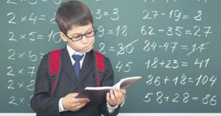 PISA sonuçları açıklandı! PISA 2018 sonuçlarında Fen ve Matematik puanlarını en çok arttıran ülke Türkiye oldu!