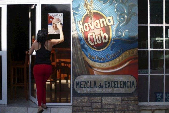 Küba'da günlük hayat