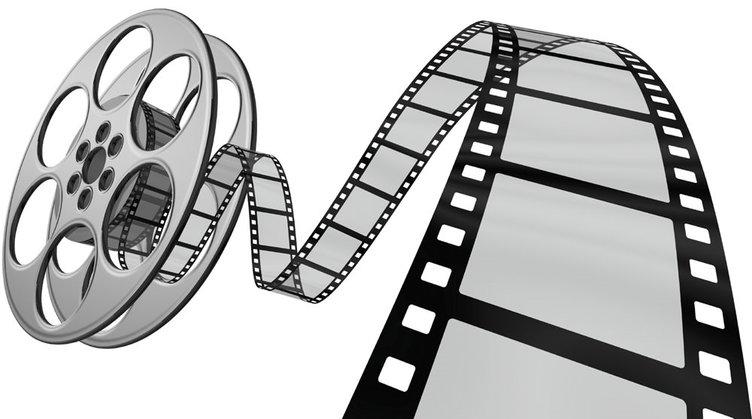 Bu hafta vizyona giren filmler (28 Ocak 2016)