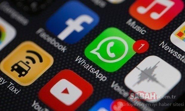 WhatsApp'a bu sefer ön izleme özelliği geliyor! Bakın ne işe yarayacak?
