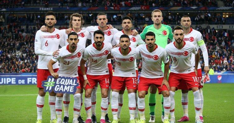 EURO 2020 TÜRKİYE İTALYA maçı canlı izle: Avrupa Futbol Şampiyonası Türkiye İtalya Milli maçı TRT 1 ile canlı yayın izle- takip et!