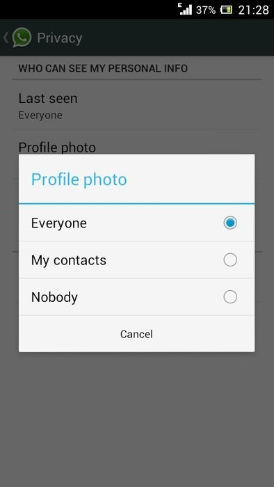 En iyi WhatsApp numaraları!