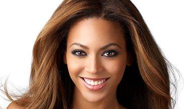 Beyonce Knowles kimdir?