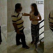 Kızını taciz eden kişiyi öldüren babaya tahliye