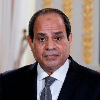 Netanyahu ile Sisi gizlice görüştü iddiası