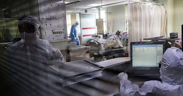 SON DAKİKA || 10 Haziran güncel koronavirüs verileri açıklandı! İşte Kovid-19 hasta, vaka ve vefat sayısında son durum tablosu