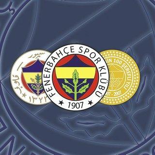 Fenerbahçe aradığı forveti Süper Lig'de buldu!