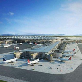 3. havalimanının açılış tarihi ile ilgili çok önemli açıklama