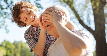 16 maddede bebek bakımının yeni kodları!