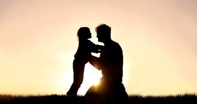 Bu sene Babalar ne zaman kutlanacak, bugün mü? Bugün babalar günü mü? 2021 Babalar  günü ne zaman ve hangi gün kutlanıyor? İşte tarihi! - Son Dakika Haberler