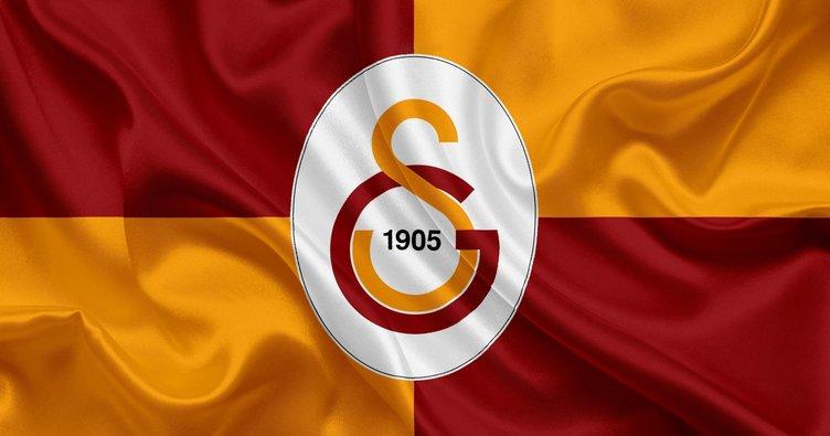 Son dakika: Galatasaray'ın yıldızı dönüyor! Resmen açıklandı