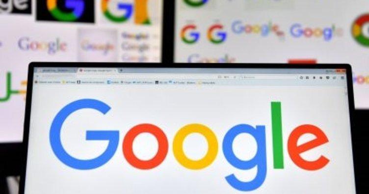 Google, Avrupa Birliği'nin dev cezasını temyize götürdü