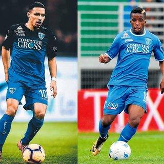 Galatasaray'da orta sahaya İtalya'dan transfer