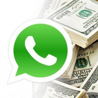 WhatsApp ücretli oluyor diye kandırıyorlar!