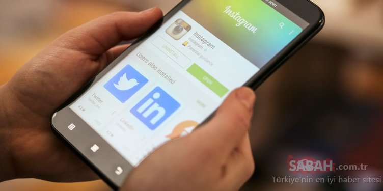 Instagram'ın Android beta sürümüne karanlık mod geldi! Bu özellik iPhone uygulamasına da gelecek mi?