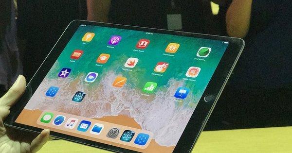 iPhone ve iPad için iOS 11.3 güncellemesi yayınlandı! iOS 11.3 yenilikleri nedir? iPhone ve iPad'de neler değişiyor?