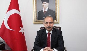 Son dakika: Yeni Emniyet Genel Müdürü Mehmet Aktaş kimdir? Mehmet Aktaş nereli ve kaç yaşında?