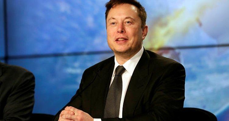 Elon Musk'ın uzaydan interneti Starlink'in fiyatı...
