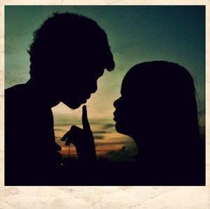 Eski sevgilinizle barışmak için 4 öneri