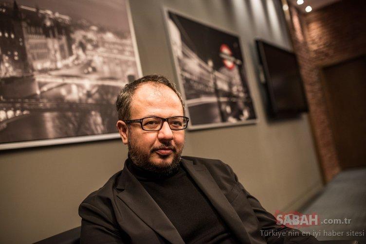 Alice müzikali başlamadan 40 bin bilet sattı! Murat Abbas: Yerli müzikal imdadımıza yetişti