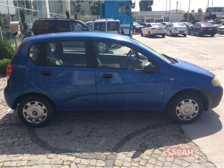 Sahibinden satılık ikinci el 20 bin lira altı arabalar! Öğrencilerin dahi satın alabileceği araç modelleri