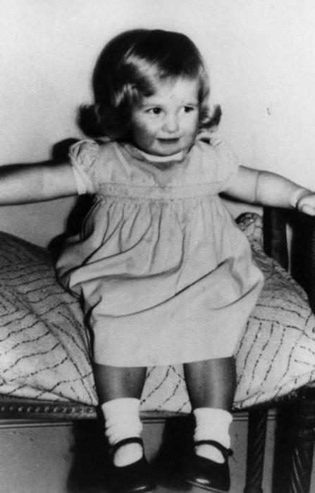 Lady Diana hakkında şaşırtan gerçekler ortaya çıktı! İşte Lady Diana'nın küçük hileleri...
