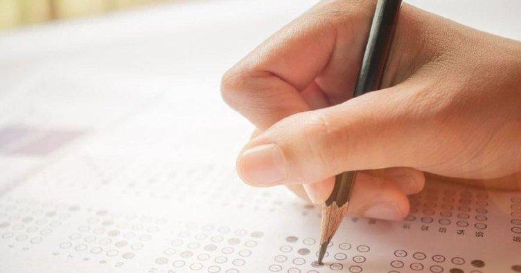 YDS sınavı ne zaman yapılacak? 2019 (Yabancı Dil Sınavı) YDS başvuru tarihleri ne zaman?