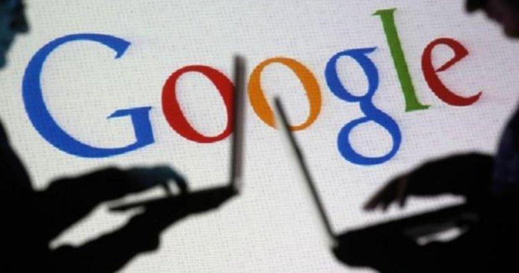 Google'da nasıl banka soyulacağını aradı ve banka soydu!