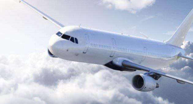 Uçak yolculuklarında radyasyona maruz kalıyor muyuz?