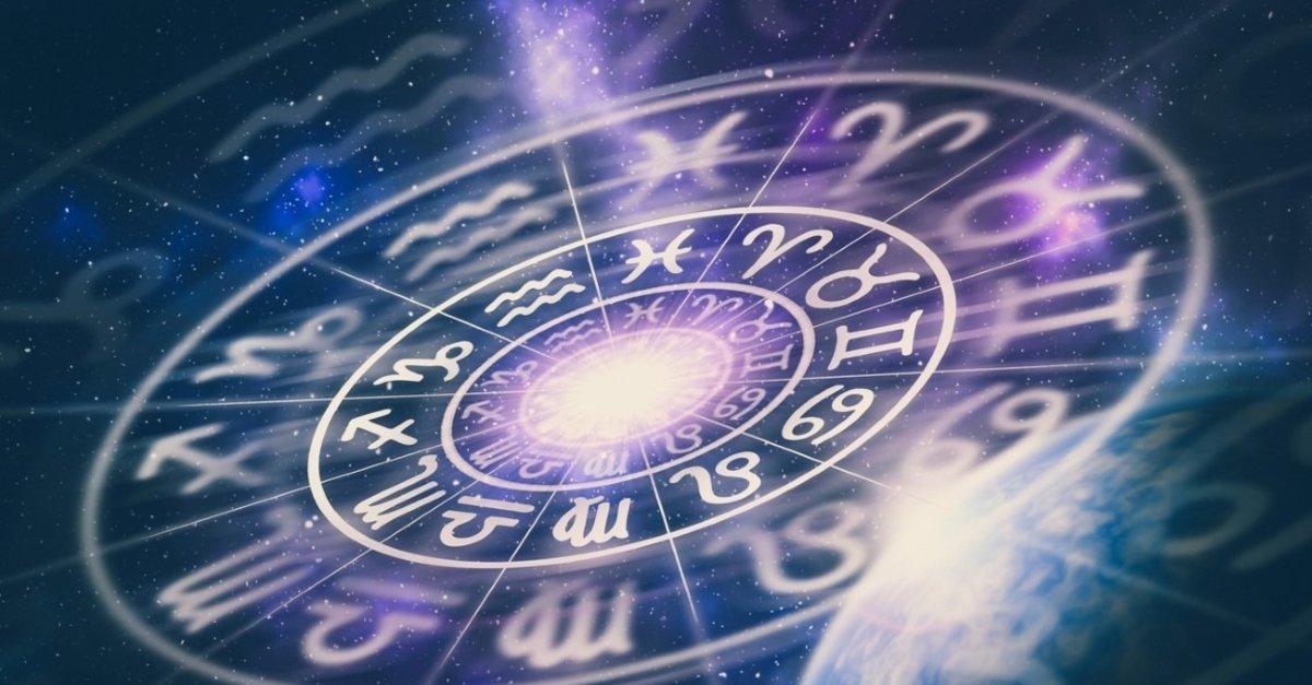 Bugün burcunuzda neler var? Uzman Astrolog Zeynep Turan ile 24 Şubat 2021 Çarşamba günlük burç yorumları