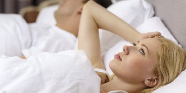 Güzellik uykusu için tavsiyeler
