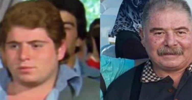 Hababam Sınıfı oyuncusu Faruk Şavlı hayatını kaybetti! Faruk Şavlı kimdir?