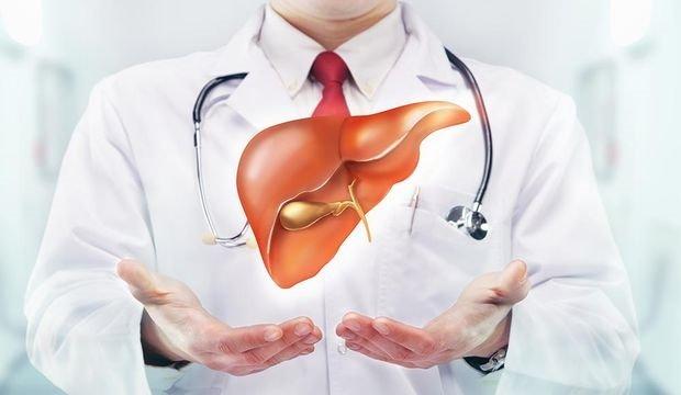 Karaciğer yağlanmasına karşı çok etkili!
