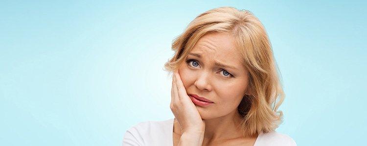 Çene problemleri uykuyu etkiler mi?