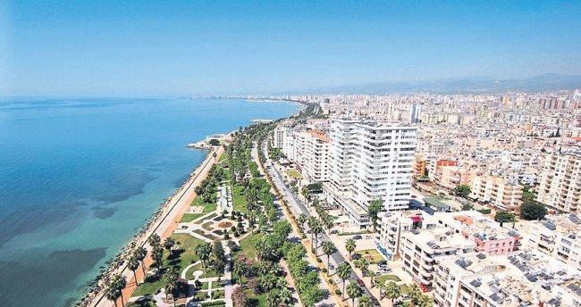 Çalışkan: Sahillerimiz plaja dönüştürülmeli
