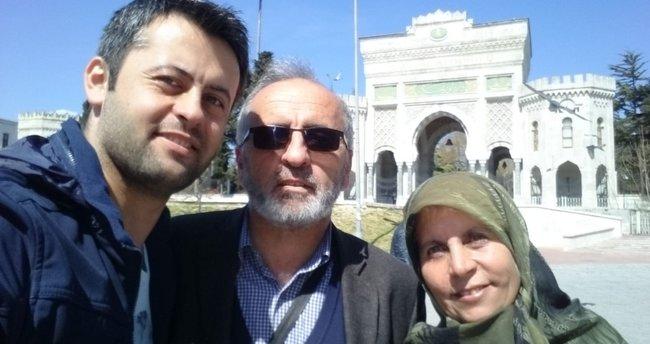 Müge Anlı'da Osman Büyükşen gündeme getirmişti: Katilin hedefindeki isim ilk kez Büyükşen cinayeti için konuştu!