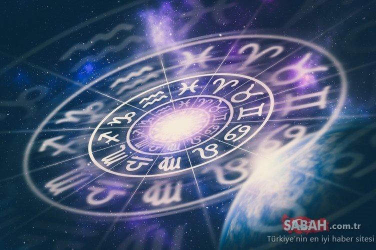 Burç yorumlarınız Pazar günü ne diyor? Uzman Astrolog Zeynep Turan ile günlük burç yorumları 24 Ocak 2021 Pazar