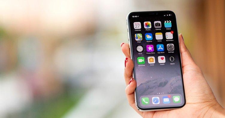 iOS 12.1.4 güncellemesinde bağlantı sorunu ortaya çıktı