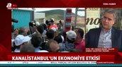 Kanal İstanbul Türkiye için neden önemli?